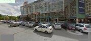 Коммерческая недвижимость, ул. Воровского, д.6, Аренда торговых помещений в Челябинске, ID объекта - 800288277 - Фото 2