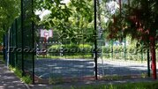 14 000 000 Руб., Ярославское ш. 15 км от МКАД, Королев, Участок 30 сот., Земельные участки в Королеве, ID объекта - 201451002 - Фото 12