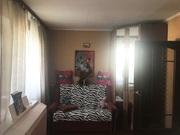 Просторная однушка 43 кв.м. в кирпичном доме, пос. совх. Раменское - Фото 3
