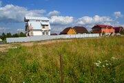 Продажа участка, Лопотово, Солнечногорский район - Фото 3
