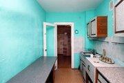 Продам недорого двушка, Купить квартиру в Заводоуковске по недорогой цене, ID объекта - 322466835 - Фото 11