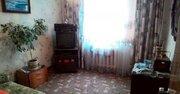'Продается 4х комнатная квартира - Фото 3