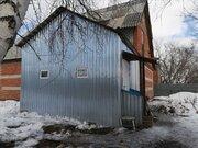 Продажа дома, Коченево, Коченевский район, Ул. Южная - Фото 3