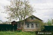 Продаюучасток, Кострома, улица Тургенева