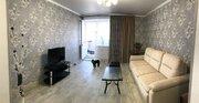 3-к квартира на Ломако 18 за 2.5 млн руб, Продажа квартир в Кольчугино, ID объекта - 328450339 - Фото 7
