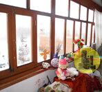 Продается 3-х комнатная квартира Наро-Фоминский район - Фото 5