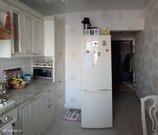 Продажа квартир ул. Рижская, д.20а
