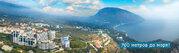 Продажа квартиры, Ялта, Пгт. Гурзуф, Продажа квартир в Ялте, ID объекта - 321285726 - Фото 4