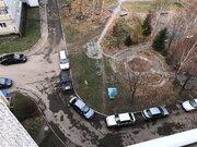 2 000 000 Руб., 3-к квартира на Шмелева 13 за 2 млн руб, Продажа квартир в Кольчугино, ID объекта - 333067926 - Фото 9