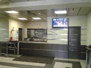 Офис, 250 кв.м. - Фото 2