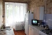 Двухкомнатная квартира в поселке Радовицкий - Фото 1
