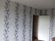 Васякина улица, квартира с ремонтом - Фото 3