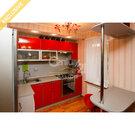 Продажа квартиры-студии по адресу Соломенское ш, д.9, Купить квартиру в Петрозаводске по недорогой цене, ID объекта - 322643799 - Фото 8