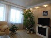 Продажа квартиры, Новосибирск, Ул. Зыряновская - Фото 3