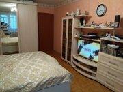 Квартира в Тюменском мкр, Восточный ао - Фото 5