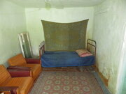 Дом 46.4 кв.м. в с.Варваро - Борки Липецкого р-на - Фото 2