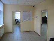 Продажа офиса, 143 кв.м, Суздальская, Продажа офисов в Владимире, ID объекта - 601140203 - Фото 9