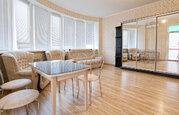Однокомнатная квартира в ЖСК «Южный берег» - Фото 4