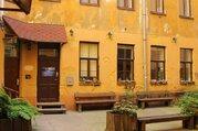 Продажа квартиры, Купить квартиру Рига, Латвия по недорогой цене, ID объекта - 313139750 - Фото 4