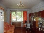 Продажа квартир в Вологде