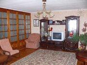 Продам 4-к квартиру 118 кв.м, 5/7 эт. на Симферопольском ш. 41а, .