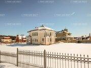 Продажа дома, Шишкин Лес, Михайлово-Ярцевское с. п. - Фото 5