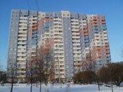 Продается 2-к квартира, 64 м. кв, 15/18 эт. - Фото 1