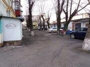 Купить помещение 40 кв.м. в центре Новророссийска - Фото 2