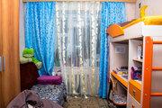 Владимир, Добросельская ул, д.2в, комната на продажу, Купить комнату в квартире Владимира недорого, ID объекта - 700946726 - Фото 2