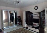 Продается 1-к квартира Жданова - Фото 1
