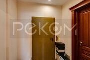 Продается квартира 240,2 кв.м, Купить квартиру в Москве, ID объекта - 333266973 - Фото 18