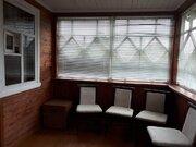 Продам дом 55 кв.м, участок 20 сотки - Фото 4