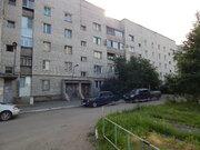 3-комн. квартира в хорошем состоянии - Фото 1