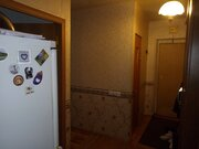 3к квартира в Голицыно, Купить квартиру в Голицыно по недорогой цене, ID объекта - 318364586 - Фото 37