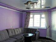 Предлагаем купить трёхкомнатную квартиру в мкр.Ивановские Дворики - Фото 2
