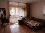 2-х комнатная квартира в высотке на ул. Глазунова, д.1 в Хосте - Фото 2