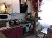 Двухкомнатная квартира: г.Липецк, Водопьянова улица, д.37 - Фото 4