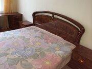Сдается 2х-комн квартира, Аренда квартир в Кызыле, ID объекта - 320722630 - Фото 3