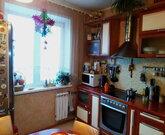 Продажа квартир ул. Борисевича