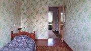 Трехкомнатная, город Саратов, Купить квартиру в Саратове по недорогой цене, ID объекта - 322927138 - Фото 7