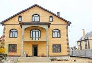 Продажа дома, Мытищи, Мытищинский район, СНТ Грачи (д Болтино)