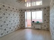 Аренда квартиры, Брянск, со Сосновый бор-1 улица - Фото 1