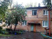 Продается 3-комнатная квартира, ул. 40 лет Октября