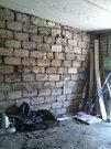Гараж в а/к Сокол, Продажа гаражей в Рязани, ID объекта - 400060941 - Фото 4