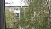 3 000 000 Руб., Продажа квартиры, Тюмень, Ул. Свердлова, Купить квартиру в Тюмени по недорогой цене, ID объекта - 319473922 - Фото 9