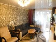Продам 2 ком. кв., Продажа квартир в Балаково, ID объекта - 330257286 - Фото 11