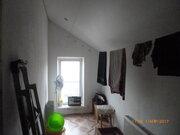 Продам дом 160 м2 с ремонтом под ключ, Продажа домов и коттеджей в Ставрополе, ID объекта - 502858443 - Фото 25