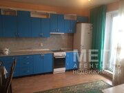 Объект 594037, Купить квартиру в Челябинске по недорогой цене, ID объекта - 329486252 - Фото 3