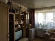 Продажа квартиры, Чита, Ул. Бекетова - Фото 2