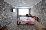 1-комнатная квартира с ремонтов в центре Волоколамска